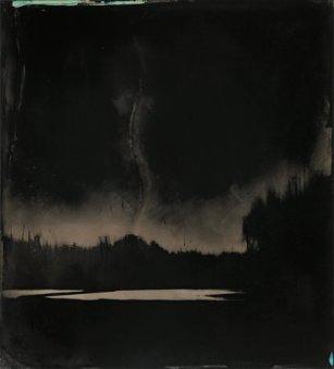 Sally Mann Blackwater 9